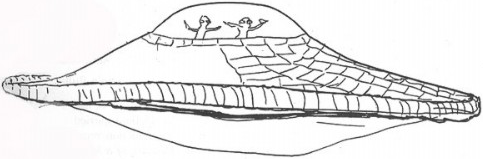 Les différentes morphologies d'extraterrestres - Page 3 110
