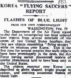 korea29jan52.jpg