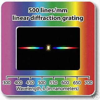 reseaudediffraction.jpg