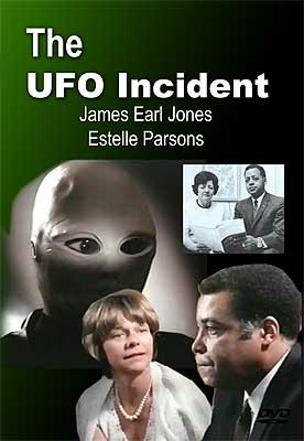 film The Incident [720p] en streaming